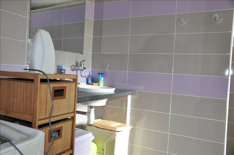 Sale house / villa Oyonnax 249000€ - Picture 3