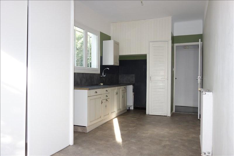 Alquiler  casa Toulon 1328€ CC - Fotografía 4