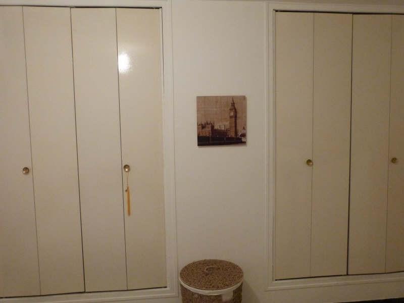 Rental apartment Aix en provence 808€ CC - Picture 6
