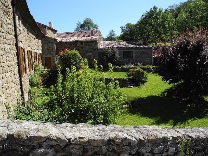 Deluxe sale house / villa Preaux 575000€ - Picture 10