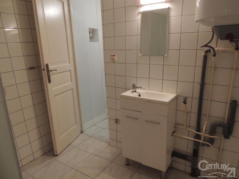Location appartement Pont a mousson 280€ CC - Photo 4