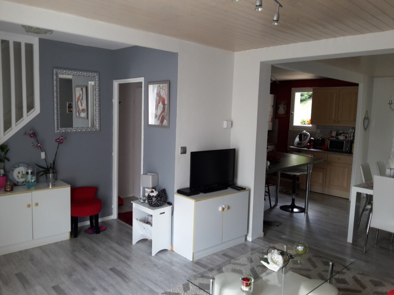Vente maison / villa Gleize 225 000€ - Photo 10