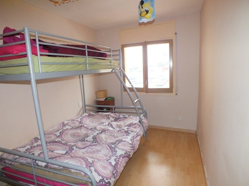 Vente appartement Santa margarita - roses 88 000€ - Photo 7
