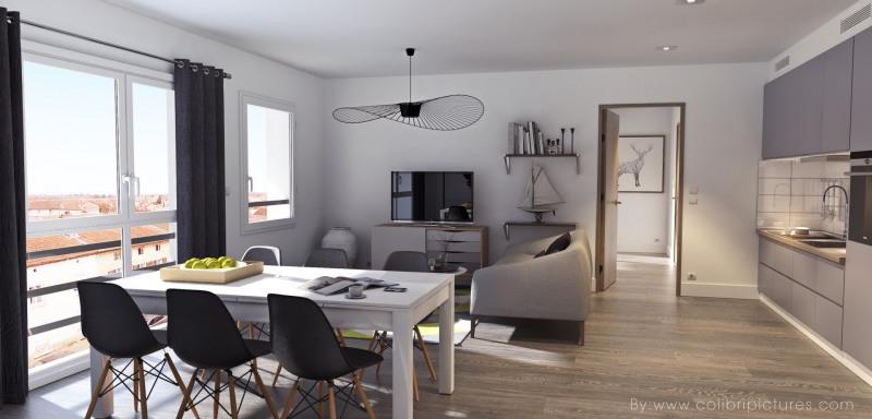 coeur villieu programme immobilier neuf villieu loyes mollon. Black Bedroom Furniture Sets. Home Design Ideas
