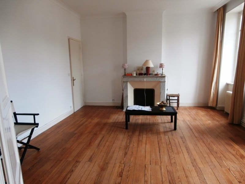Sale house / villa Mazamet 270000€ - Picture 3