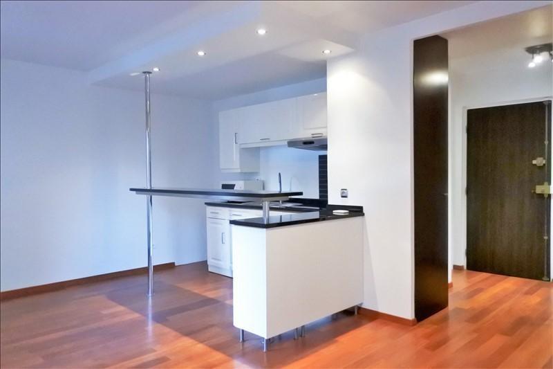 Vente appartement Garches 195000€ - Photo 1