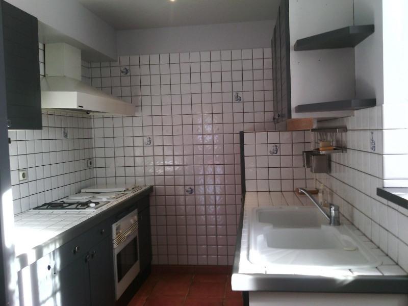 Sale house / villa Artalens souin 237375€ - Picture 9