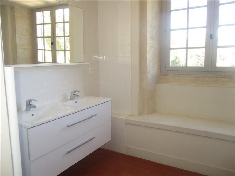 Verhuren  appartement Nimes 1050€ CC - Foto 10