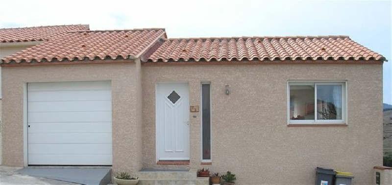 Sale house / villa Port vendres 445000€ - Picture 8