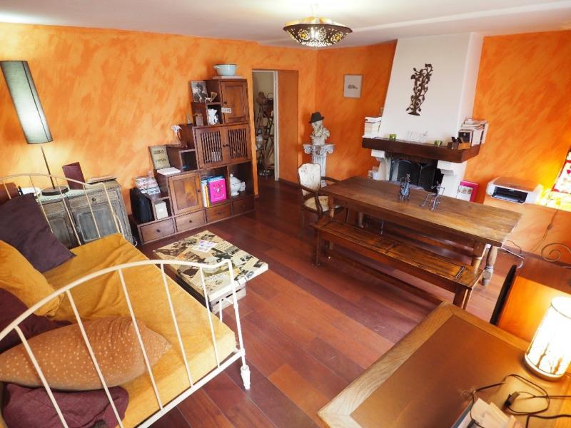 Sale house / villa Melun 245000€ - Picture 4
