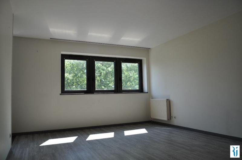 Vendita appartamento Rouen 204000€ - Fotografia 5