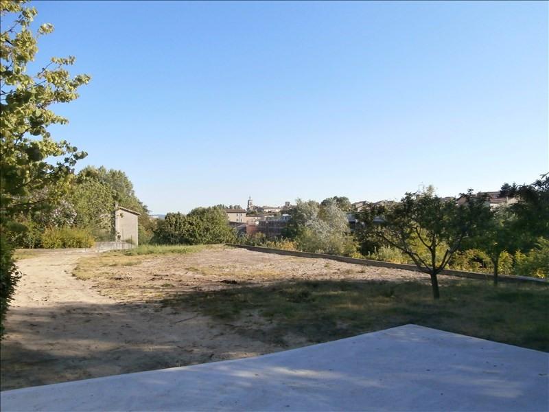 Vente maison / villa Manosque 453000€ - Photo 7