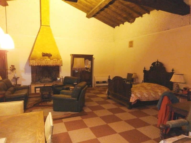 Sale empty room/storage Mazamet 430000€ - Picture 3