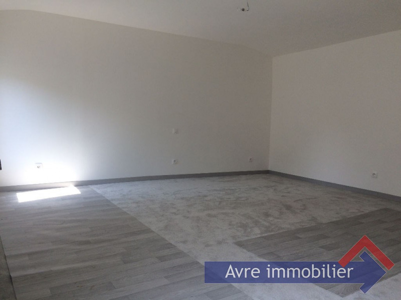 Location appartement Bourth 508€ CC - Photo 2