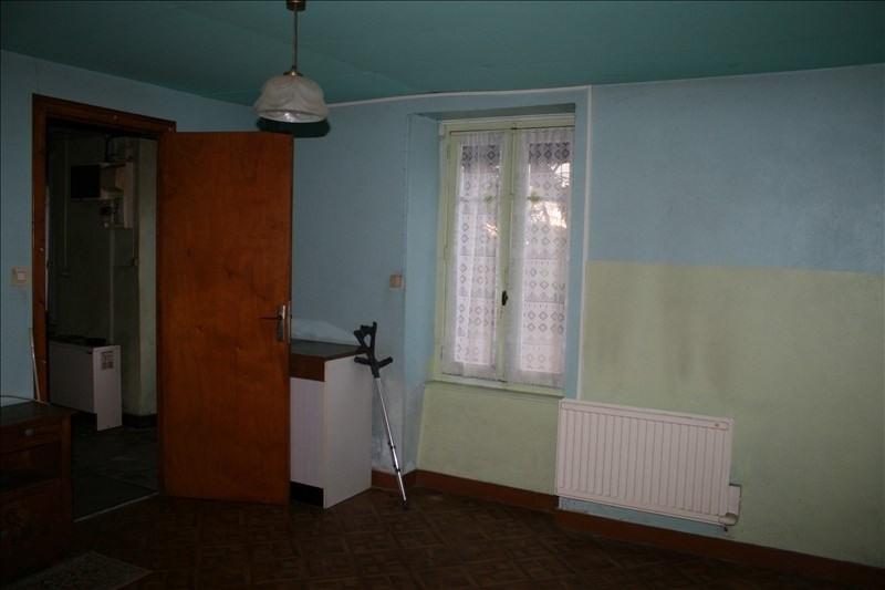 Vente maison / villa Cruguel 59400€ - Photo 5