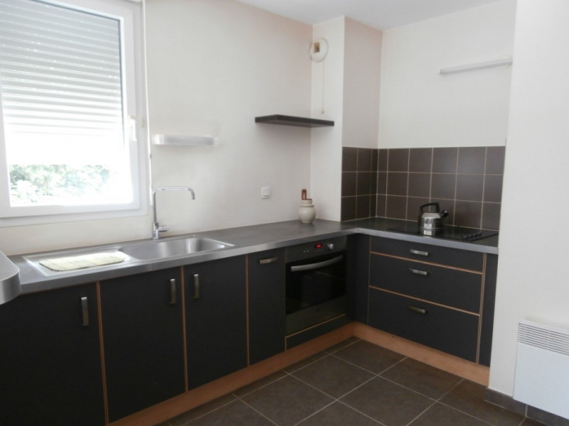 Vente appartement Bergerac 217 750€ - Photo 2