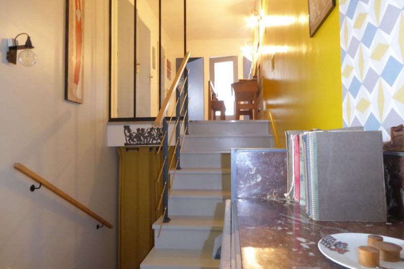 Vente de prestige maison / villa Perigny 693000€ - Photo 5
