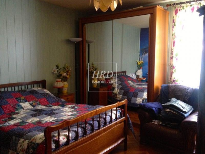 Verkoop  huis Marlenheim 254400€ - Foto 6