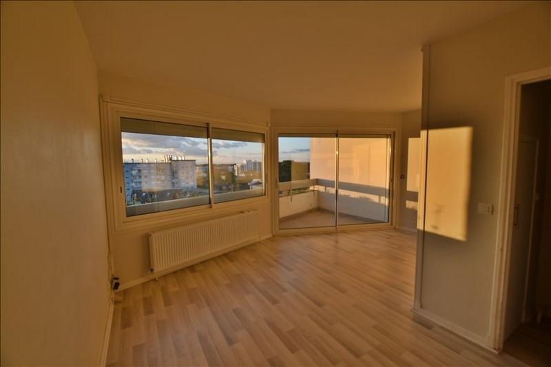 Vente appartement Pau 65000€ - Photo 1