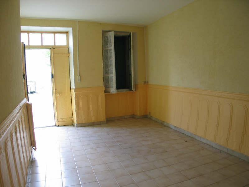 Vente maison / villa Proche de mazamet 54000€ - Photo 3