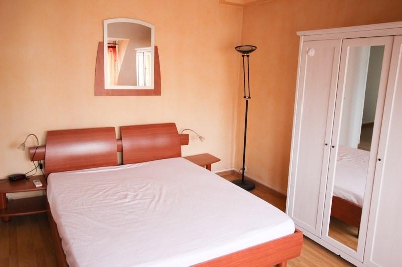 Location appartement Paris 17ème 1980€ CC - Photo 2