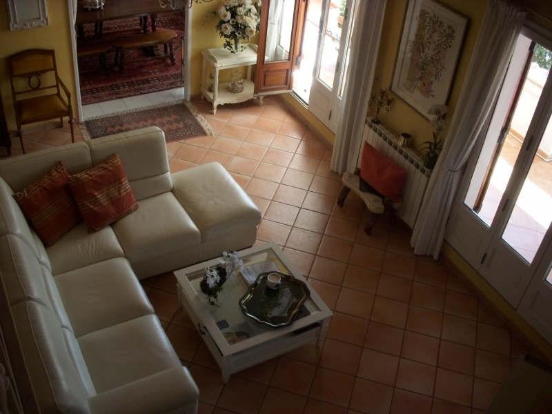 Vente de prestige maison / villa La valette du var 812000€ - Photo 7