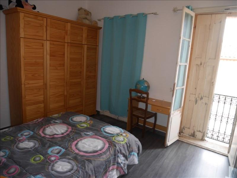 Vente maison / villa St laurent de la salanque 143000€ - Photo 5