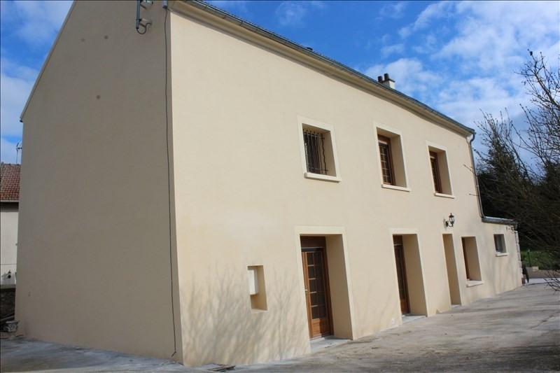 Vente maison / villa Puisieux 347000€ - Photo 2