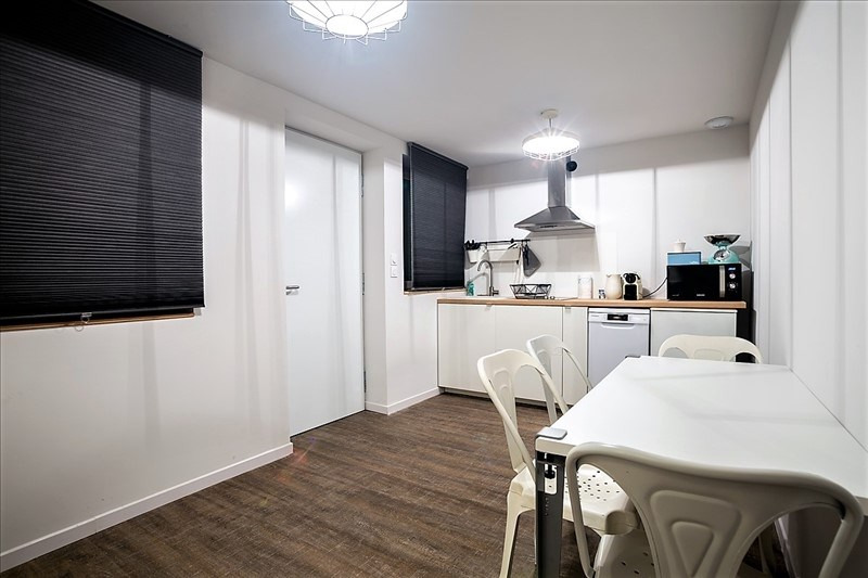Verkoop van prestige  huis Albi 770000€ - Foto 11