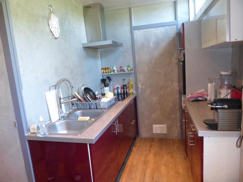 Venta  apartamento Biscarrosse 123000€ - Fotografía 2