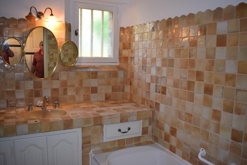 Vente de prestige maison / villa Fayence 997000€ - Photo 15
