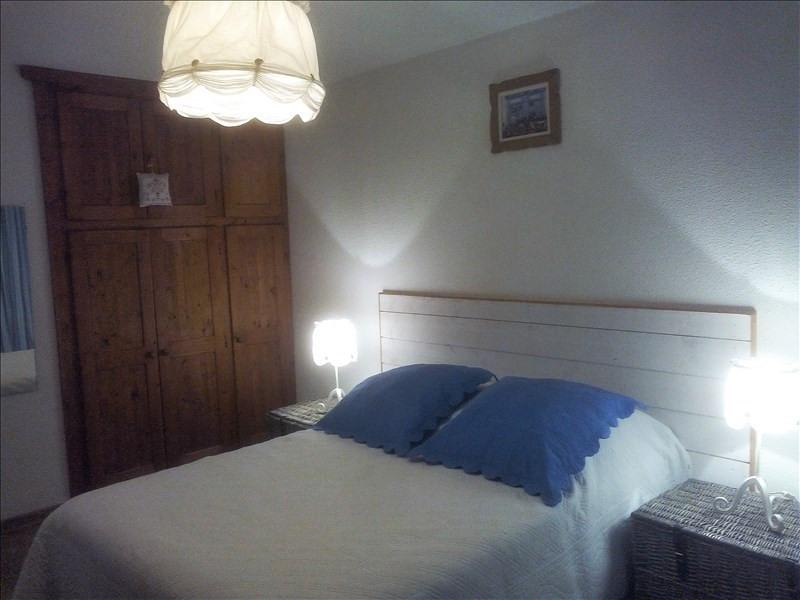 Vente appartement Les arcs 1600 199000€ - Photo 7