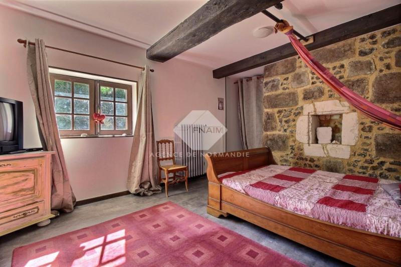 Vente de prestige maison / villa Montreuil-l'argille 455000€ - Photo 8