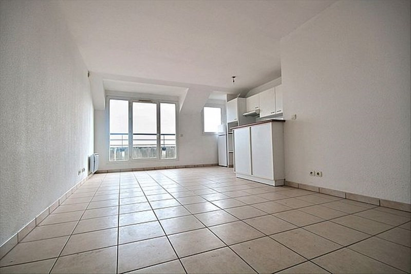 Vente appartement Alfortville 315 000€ - Photo 1