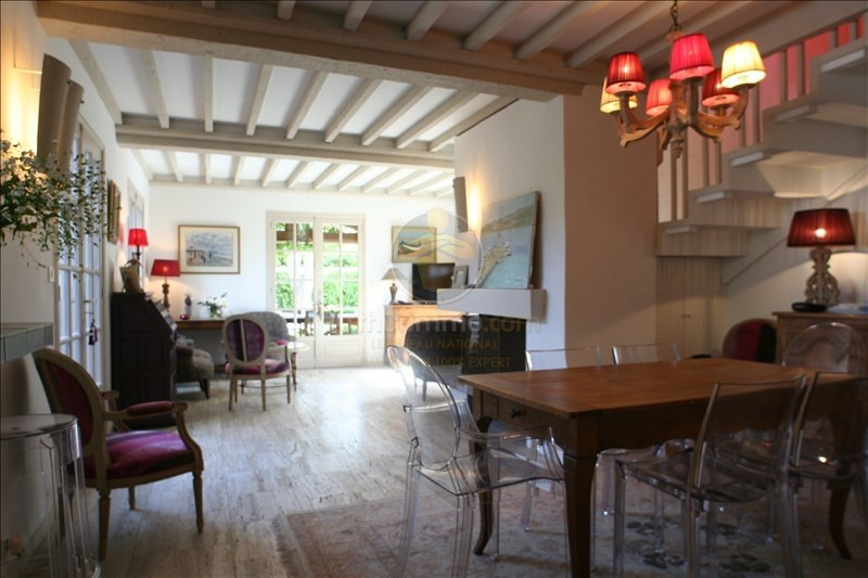 Deluxe sale house / villa Sainte maxime 765000€ - Picture 5