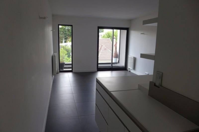Sale apartment Garches 298000€ - Picture 3