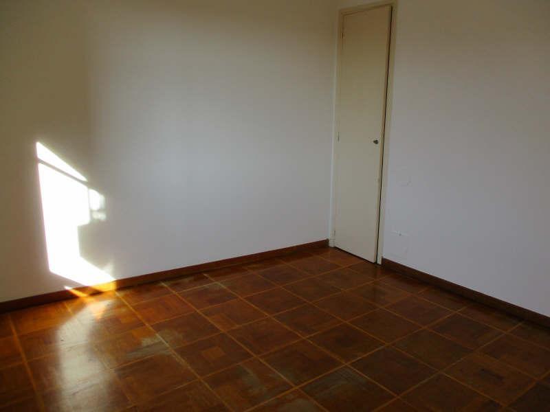 Location appartement Salon de provence 753€ CC - Photo 5