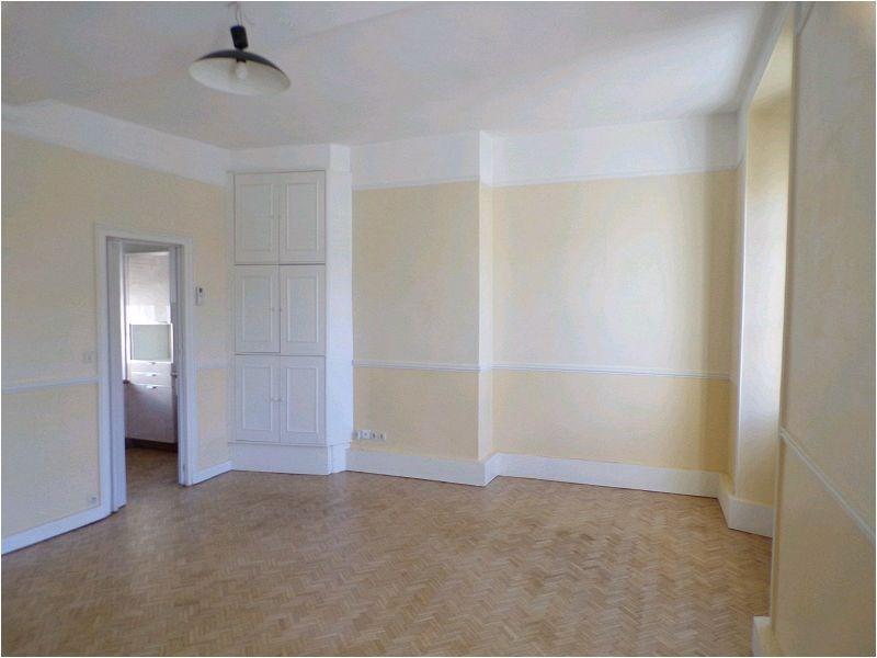 Rental apartment Crosne 754€ CC - Picture 2