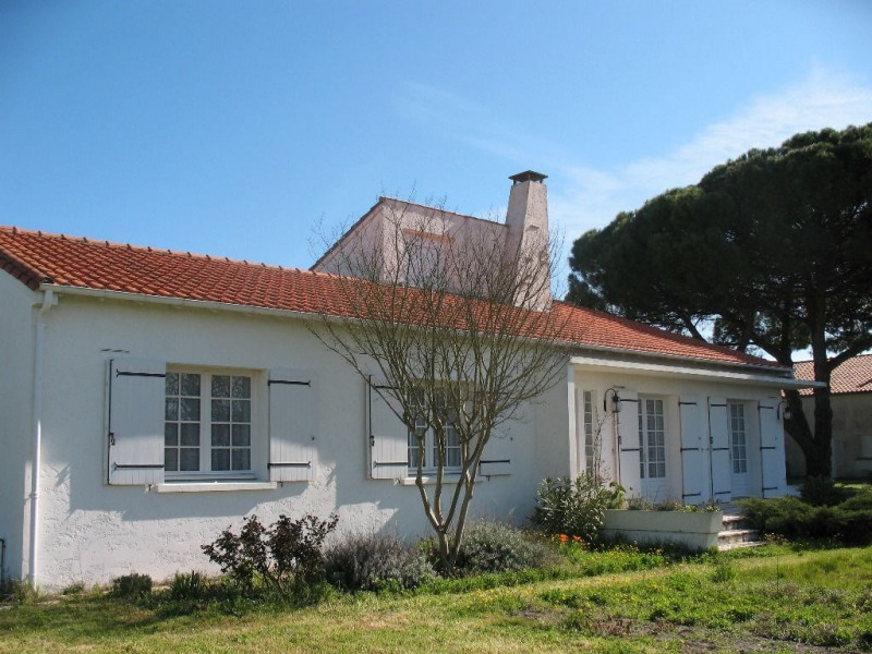 Sale house / villa Etaules 223000€ - Picture 1