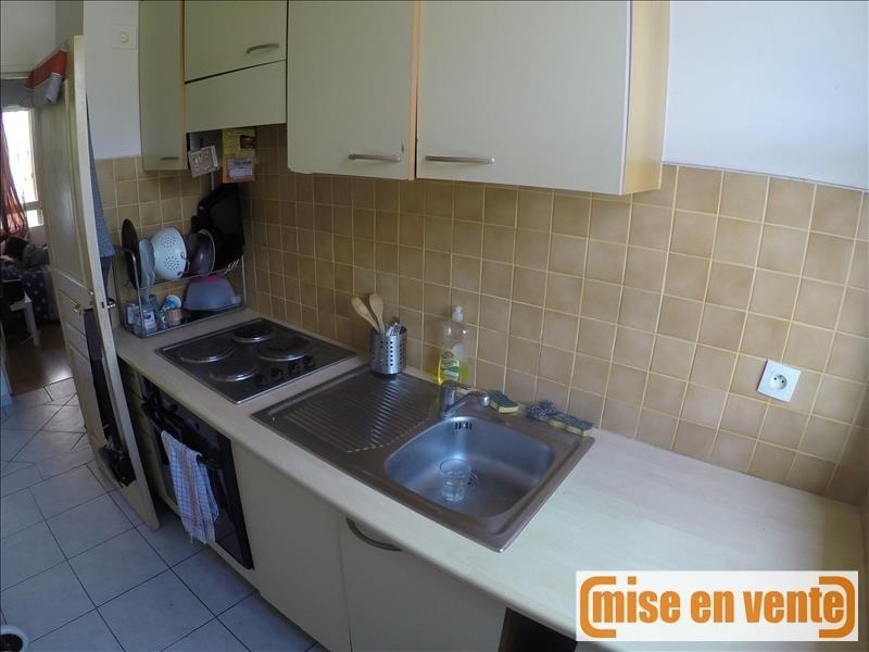 Vente appartement Champigny sur marne 164000€ - Photo 4