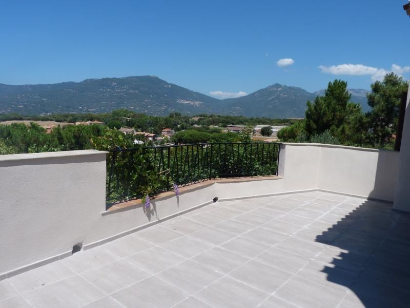 Deluxe sale house / villa Propriano 1150000€ - Picture 10