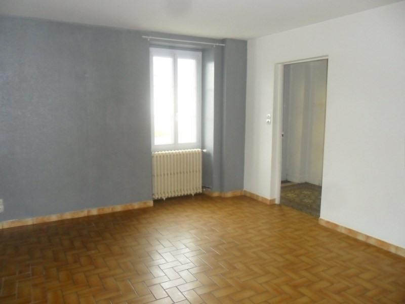 Location maison / villa Bouvron 508€cc - Photo 3