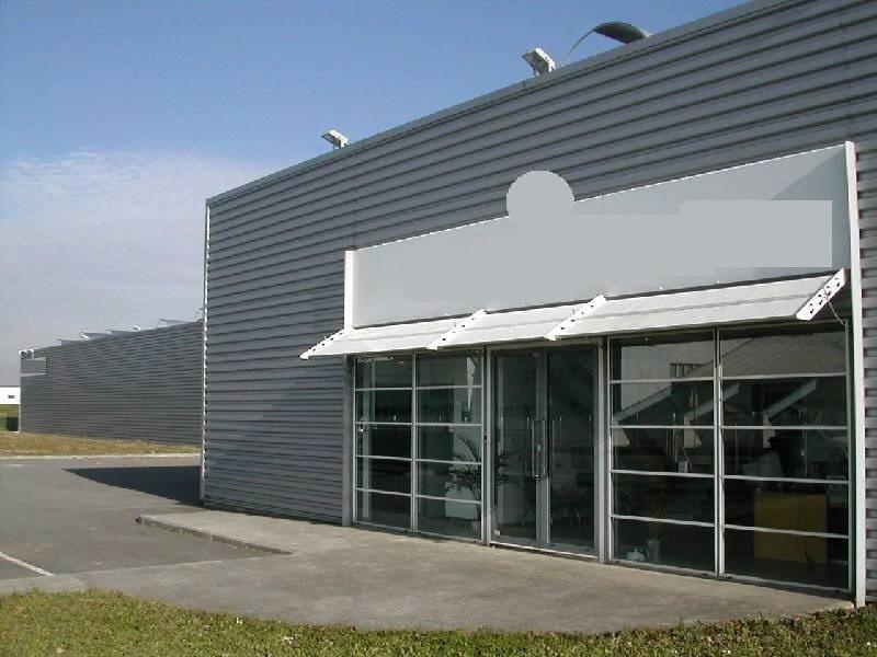 Location Local d'activités / Entrepôt Tournefeuille 0