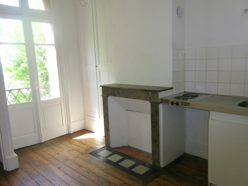Location appartement Agen 320€ +CH - Photo 4