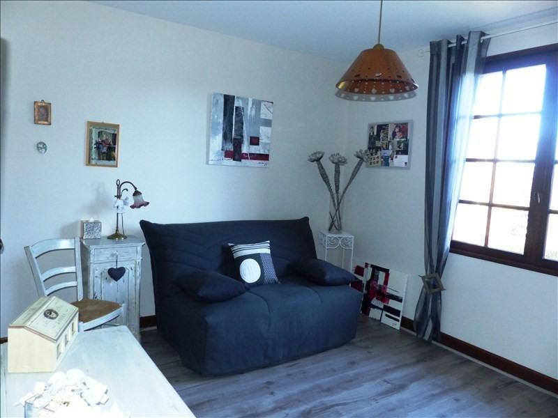 Vente maison / villa Proche mazamet 330000€ - Photo 6