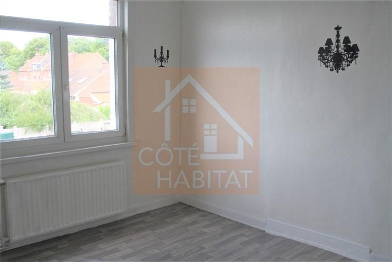 Sale house / villa Douai 139000€ - Picture 4
