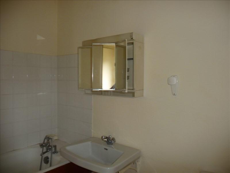 Location appartement Chatenay malabry 600€ CC - Photo 5