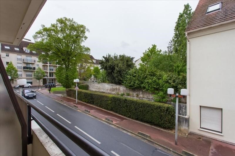 Vente appartement Noisy le grand 230 000€ - Photo 6