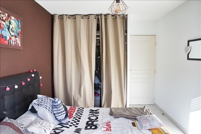 Locação apartamento Montpellier 667€ CC - Fotografia 10