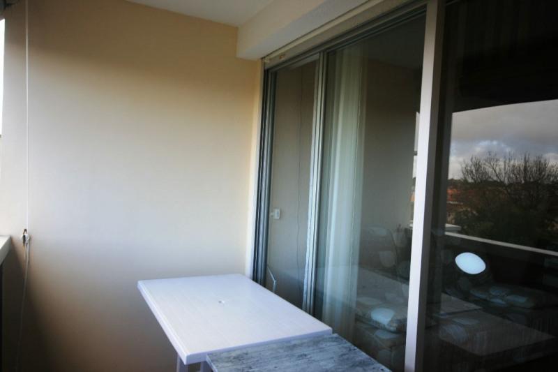 Vente appartement Saint georges de didonne 97200€ - Photo 5